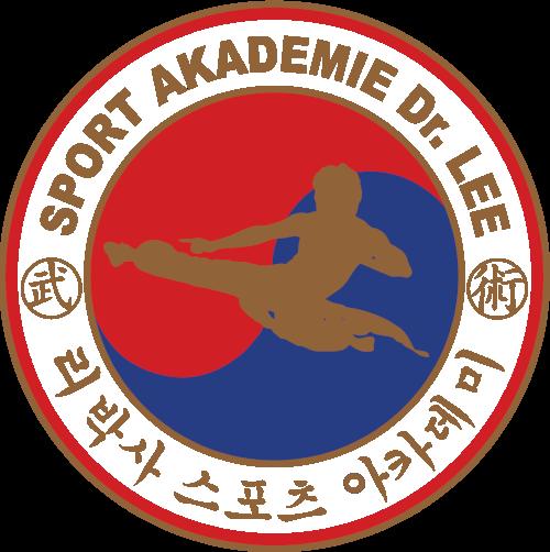 Logo Sportakademie Dr. Lee Weinsberg